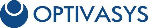 Nytt partneravtal för Effectplan med Optivasys