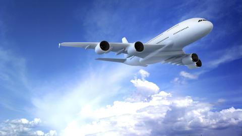 Direktefly viktigst ved bestilling av reise