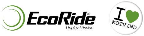 EcoRide laddar inför ökat intresse för elcyklar 2013