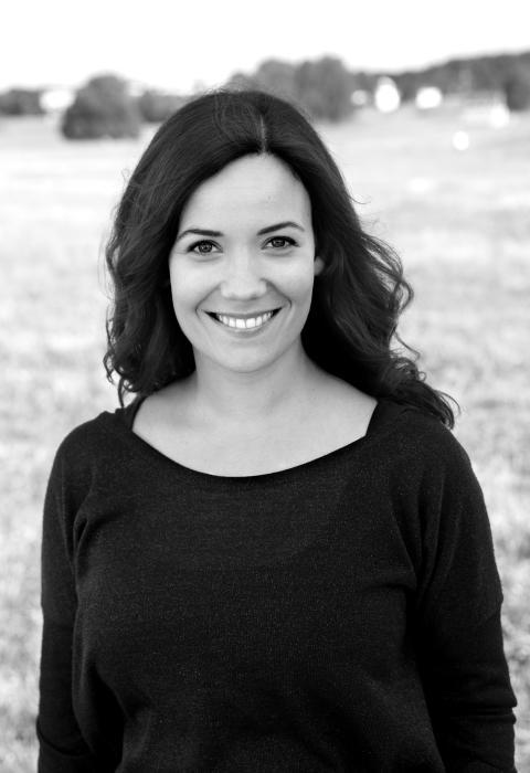 Isabel Reboia, Skådespeleri