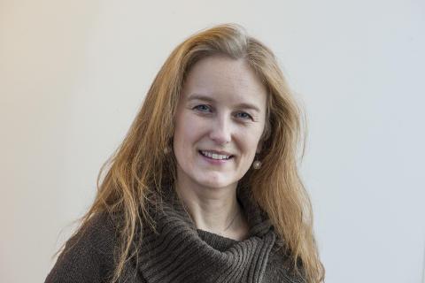 Hanne Jorun Sixten,
