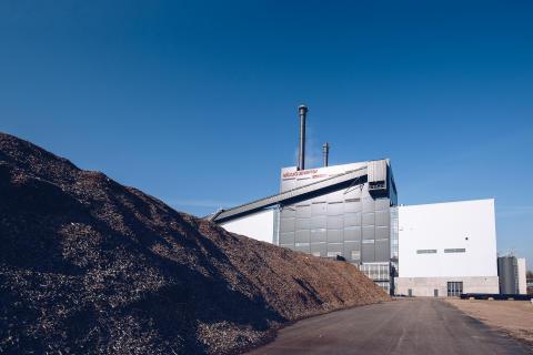 sandviksverket-flis-biobränsle