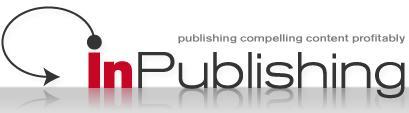InPublishing.co.uk announces Readly UK launch
