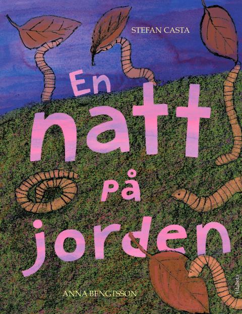 Stefan Castas gröna tråd, utställning på Kulturen.