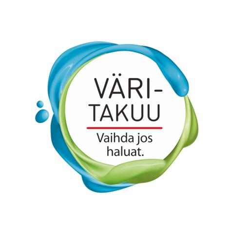 Varitakuu logo