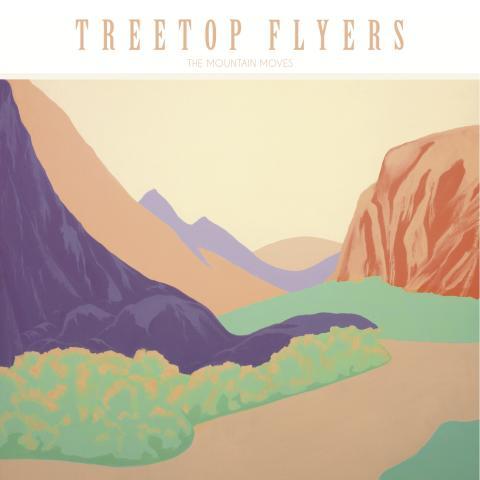 Pressebillede Treetop Flyers
