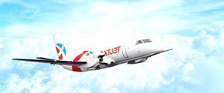 Nextjet ansöker om konkurs
