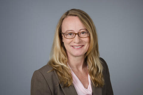 Riksbanksmiljoner lyfter forskning i Umeå