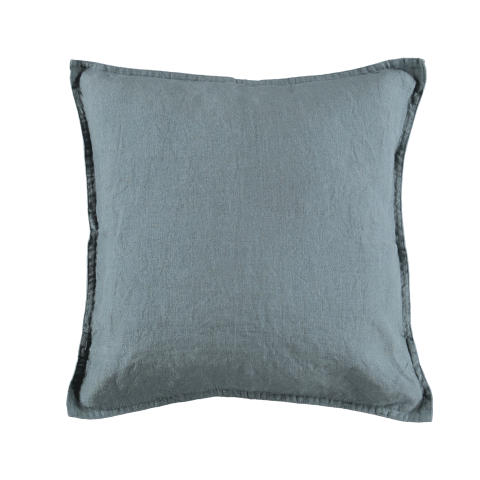 91734557 - Cushion Cover Washed Linen