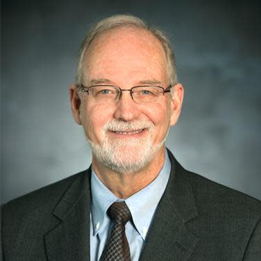 Ken Powell Appointed to Carlson Board of Directors