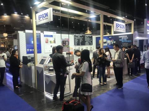 ASEAN Retail 2018