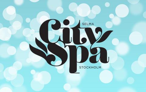 Stockholm har fått ett riktigt cityspa
