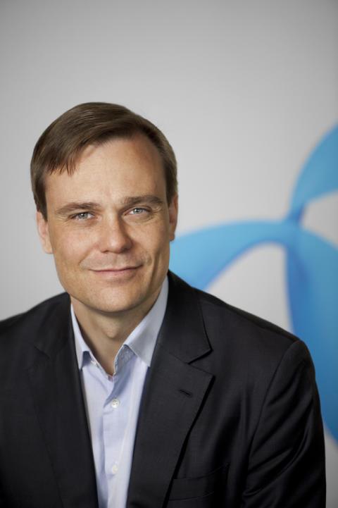 Telenor lanserar bredband och hemtelefoni med fastpris