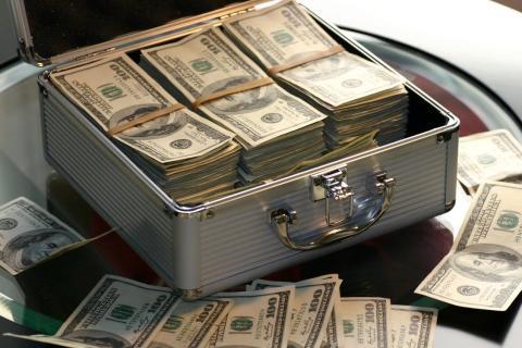 Apollo Finans hjælper dig med at finde det bedste lån
