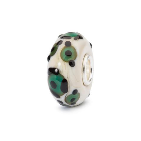 Opal Jaguar