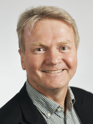Tomas Persson
