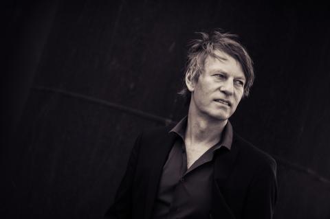 """Magnus Nilsson släpper nytt från kommande soloalbumet """"Utan dig"""" -Albumrelease den 9 mars!"""