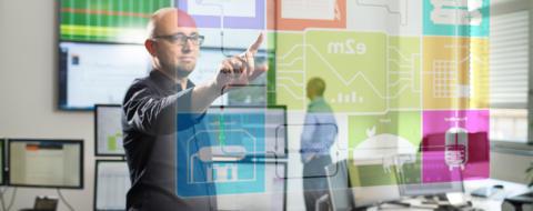 Energy2market GmbH entscheidet sich für i-doit