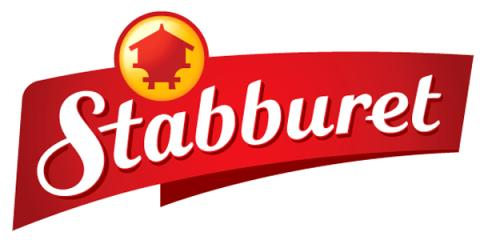 Stabburet logo