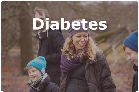 Novo_ikoner_diabetes_190409