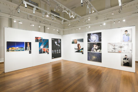 The Most Important Elements at any Photography Exhibition