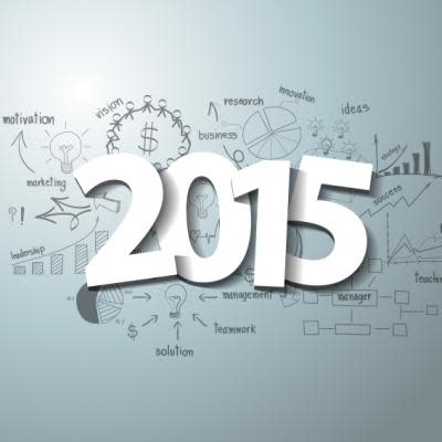 Starkt varumärke bakom ett bra resultat för 2015