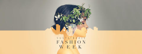 Sustainable Fashion Week: 7-13 oktober