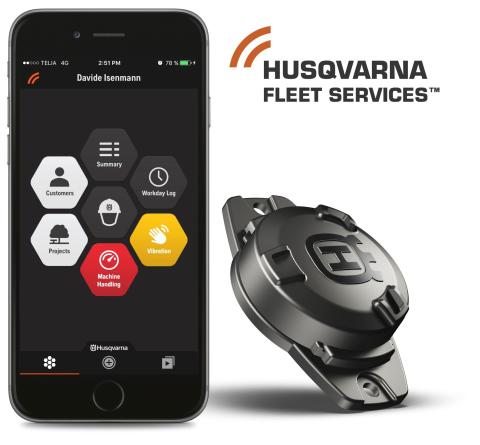 Husqvarna Fleet Services (8)