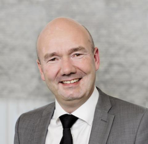 Scandic henter ny Food & Beverage-direktør