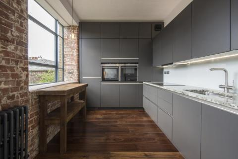 Property of the week from our Kentish Town Sales Department – Charlton Kings Road
