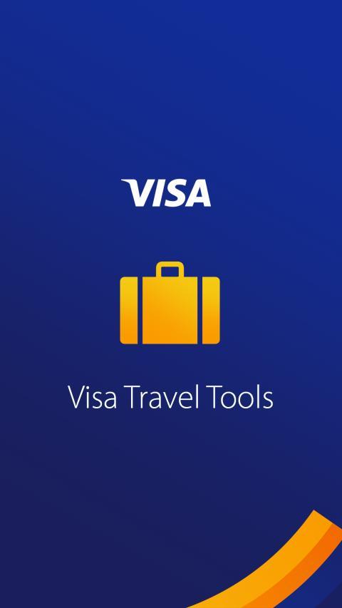Utiliza tu tarjeta Visa en el extranjero y saldrás ganando