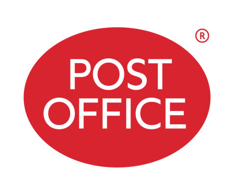 Post Office announces independent mediation scheme for subpostmasters
