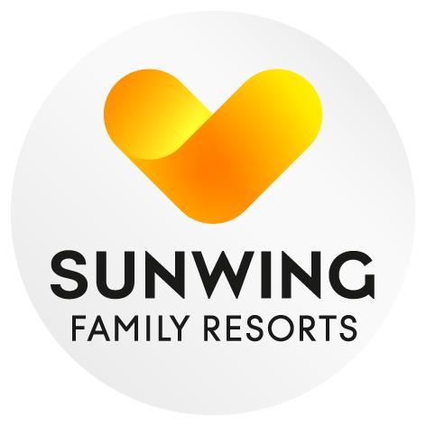 EU:n Ecolabel-ympäristömerkki Sunwing Resort –hotellille Phuketissa - ensimmäinen EU-ympäristömerkitty hotelli Aasiassa