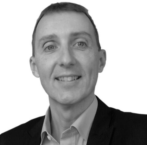 Mogens Mesnikow Johansen ny Senior Account Manager hos EET Europarts