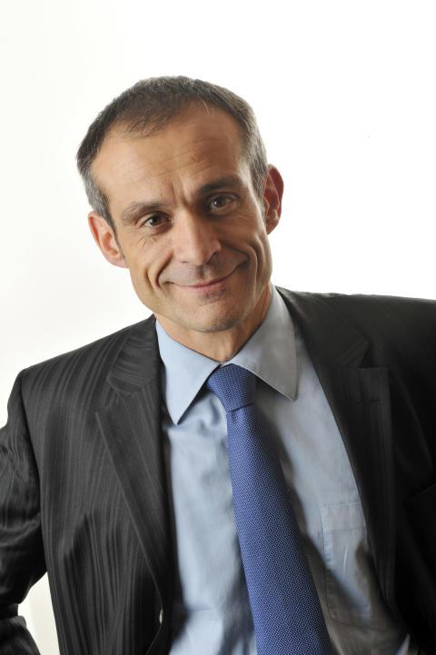 Schneider Electric gör nya hållbarhetsåtaganden  i samband med klimatmötet i Paris