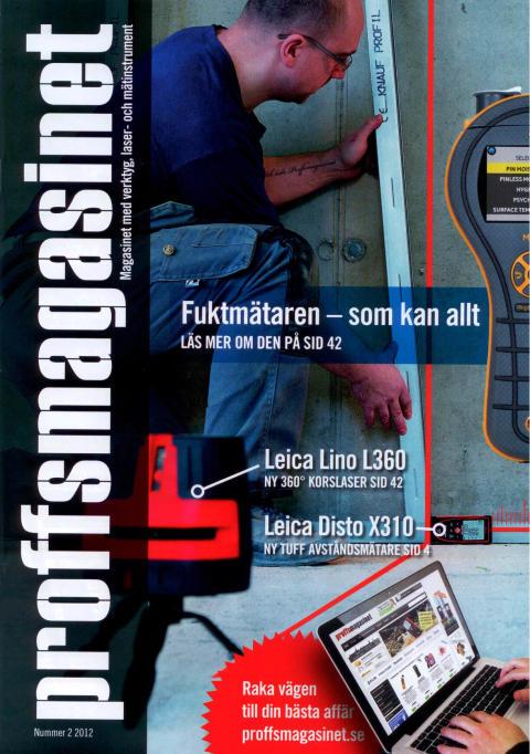 Katalog Nr2 2012 - ute nu!