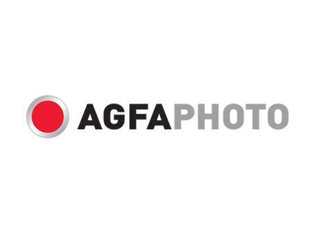 EET Group overtager distributøren af AgfaPhoto laser tonere og inkjet patroner - Swiss Ink AG