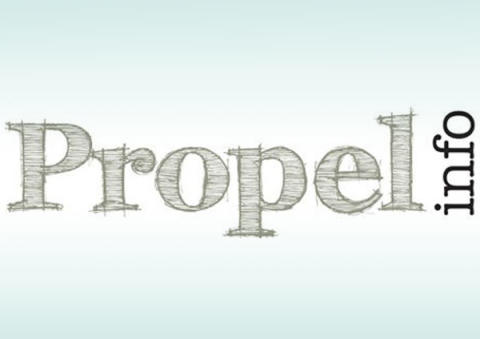 Propel Info Morning Briefing: 24th Aug 2017 - Stonegate to buy Revolution Bars Group for £101.5m