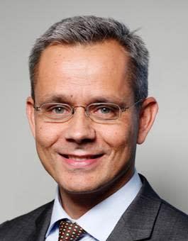 Nytt styremedlem i RAC Norway