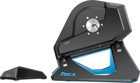 Garmin® Tacx