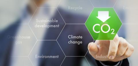 Klimatmedvetna transportinköp - vad behöver en transportköpare tänka på?