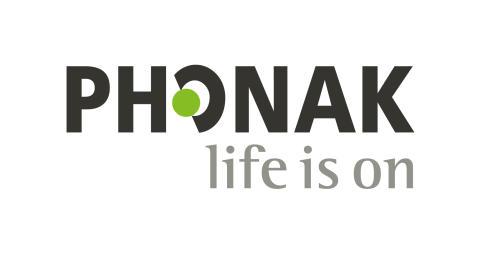 Logo_Phonak_life_is_on_pos_RGB_300dpi
