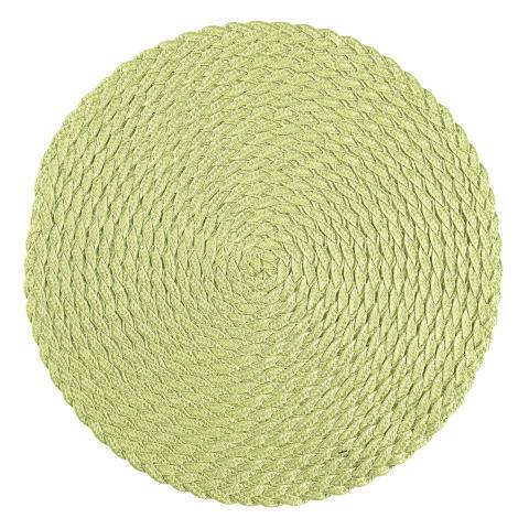 48572-50 Place mat Tellus