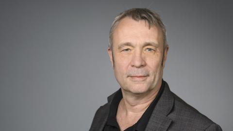 Umeå University professor aims to contribute to EU's Arctic policy