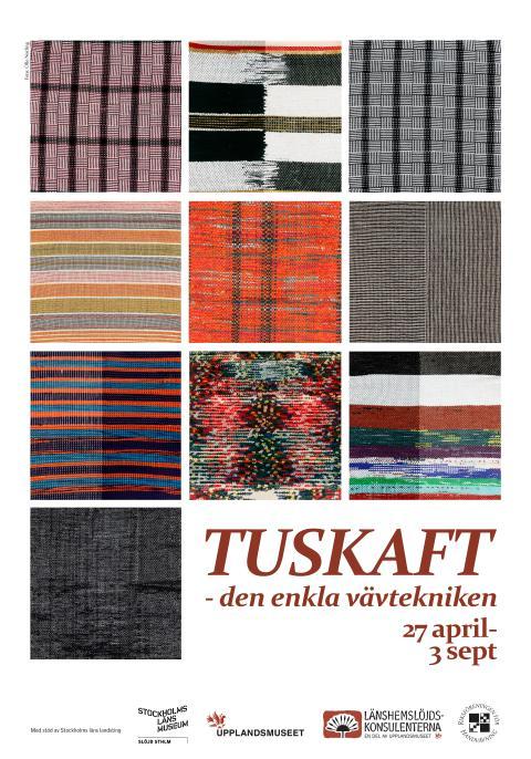 Affisch_tuskaft_2017-03-31