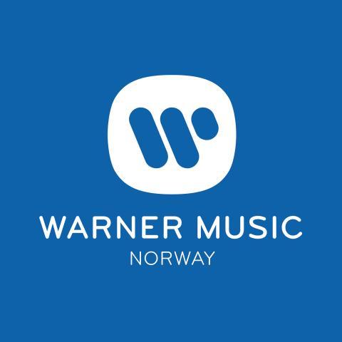 Mike Herbrik er ny daglig leder hos Warner Music Norway
