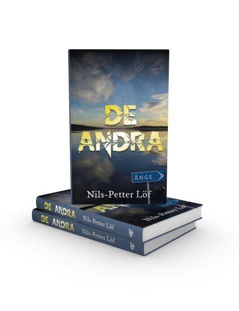 De andra, av Nils-Petter Löf