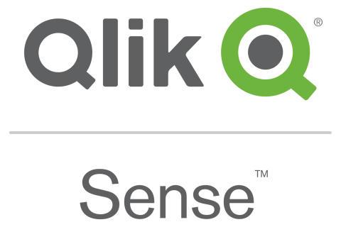 Qlik Sense – nu lanserad i full version