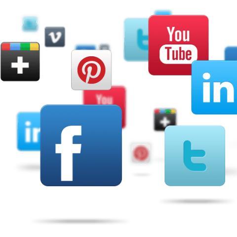 Del 3: Hvordan opprette Facebook for bedrifter