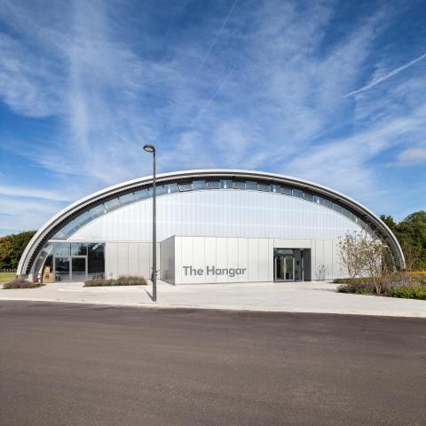 Hangar_7